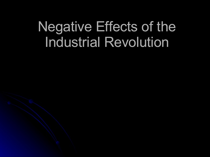 negative effects The development of machines able to mimic human thought, surpass it, or even become self-aware is a well explored premise within science fiction.