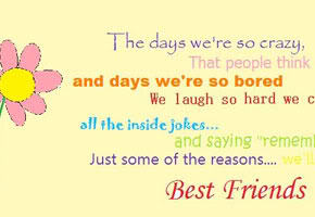 Quotes About Leaving School Friends 21 Quotes
