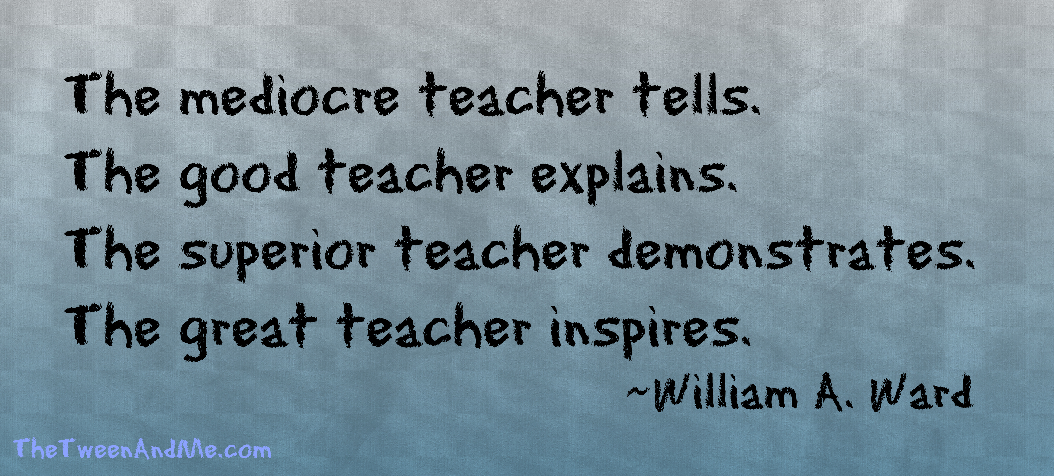 Quotes about Great Teachers 133 quotes