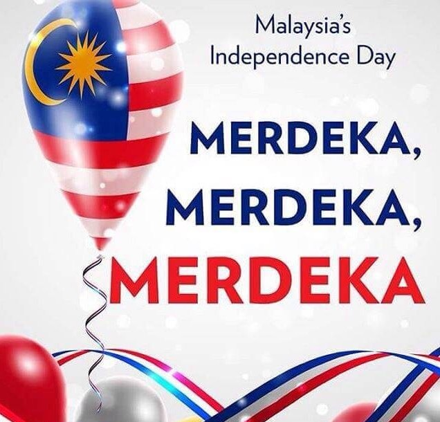 malaysia independence day essay