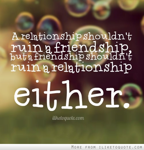 Quotes About Ruined Friendship 60 Quotes Beauteous Quotes About Destroyed Friendship