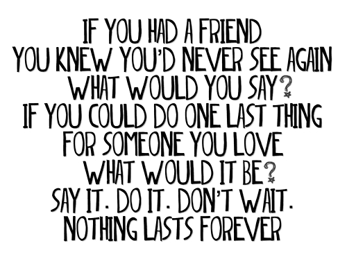 Quotes About Lasting Friendship 60 Quotes Enchanting Quotes About Lasting Friendship