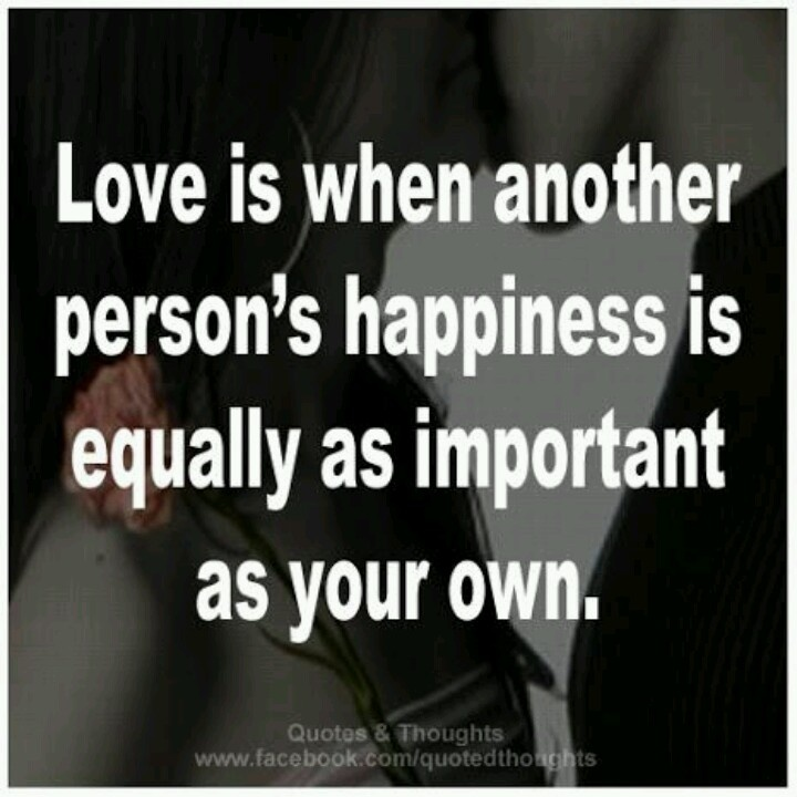 Quotes About Selfish Love 60 Quotes Magnificent Selfish Love Quotes