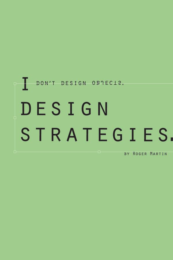 Quotes About Design Thinking 50 Quotes