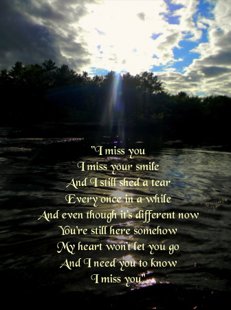 Quotes About Christmas Missing Someone 60 Quotes Impressive Quotes About Missing Someone In Heaven