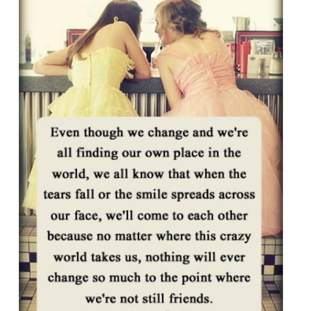 Image of: Inspirational Quotes Quotes About Longtime Friends Good Housekeeping Quotes About Longtime Friends 33 Quotes