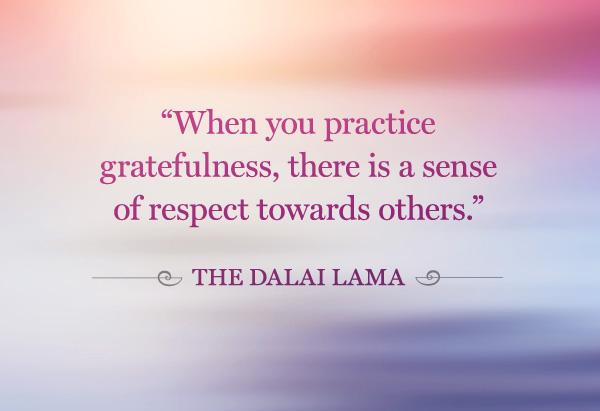 http www oprah com oprahs lifeclass gratitude quotes how to say thank you 6
