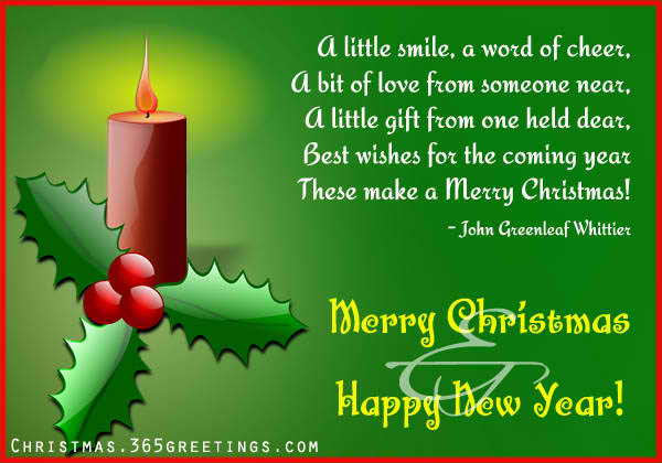 Quotes about christmas message 34 quotes httpmachopicturechristmaschristmas greetings2382 funny christmas card greetings sayings 3 photoml m4hsunfo