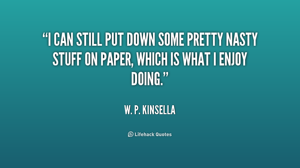 quotes about put downs 25 quotes