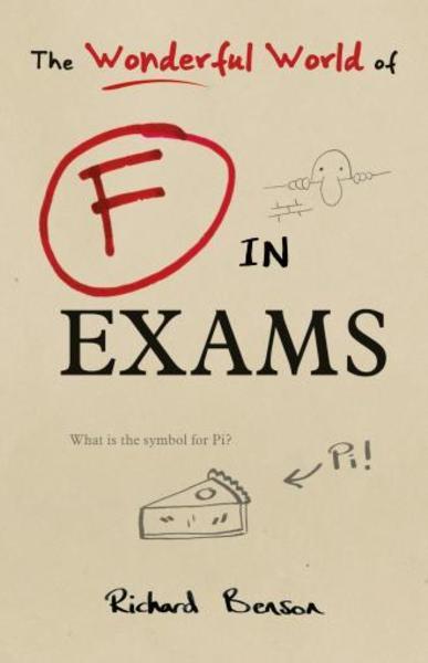 Quotes About Exam Pressure 22 Quotes