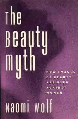 essays on the beauty myth The beauty myth essay i was introduced to the pervasive, nagging feeling that i was not pretty and had to be fixed in the sixth grade on a camping trip of all places, one of my peers made an off-hand comment about how i would look really pretty with eyeliner i was surprised but intrigued because i.