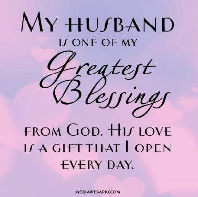 Quotes About I Love My Husband 60 Quotes Magnificent I Love My Husband Quotes