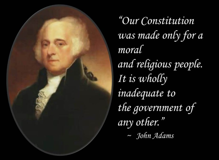 our constitution Our government the constitution share: in this section the need for the constitution grew out of problems with the articles of confederation, which established a firm league of friendship between.