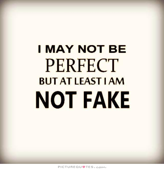 quotes about not perfect love 71 quotes