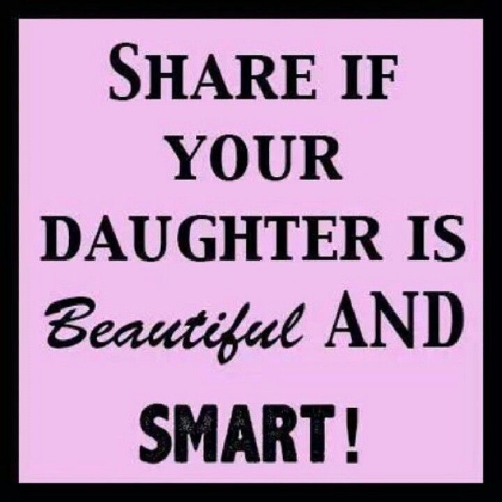 Quotes About Strong Daughters 60 Quotes Magnificent Love For My Daughter Quotes