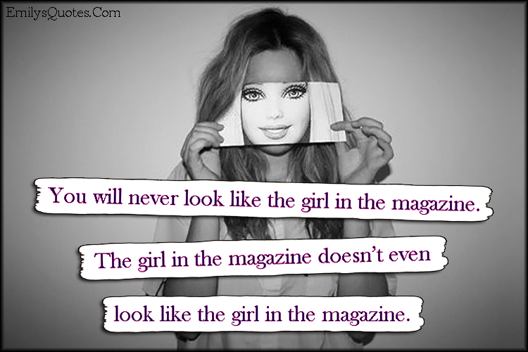 Quotes about Popular Girl (36 quotes)