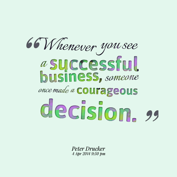 Quotes About Women In Business 60 Quotes Classy Women In Business Quotes