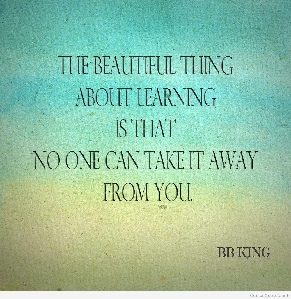 Online education quotes - Online Education Quotes 15