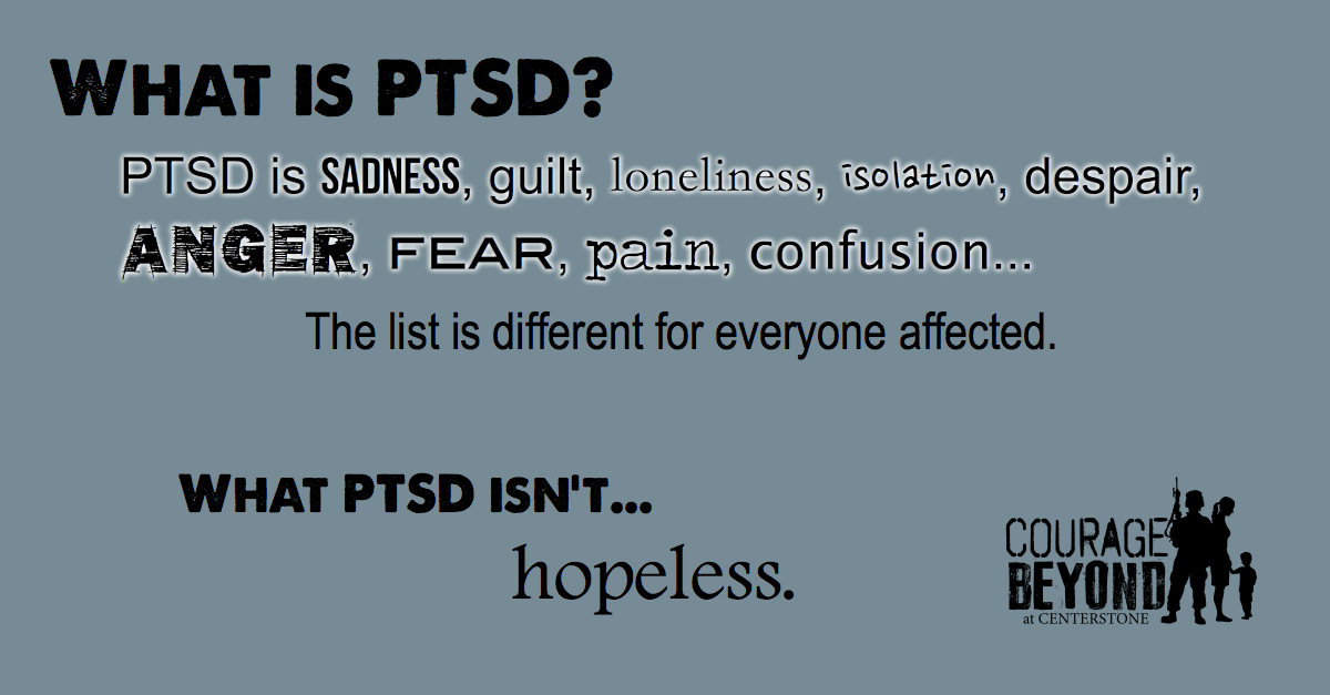 Quotes About Post Traumatic Stress Disorder 60 Quotes Best Quotes About Ptsd