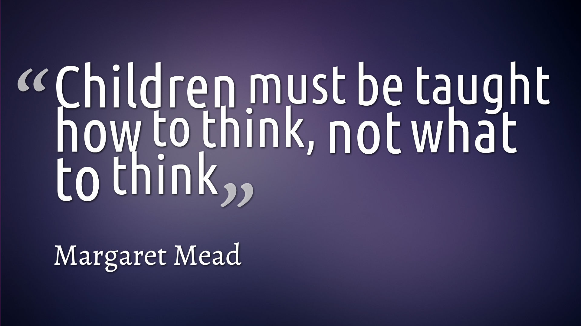 quotes about education of children quotes