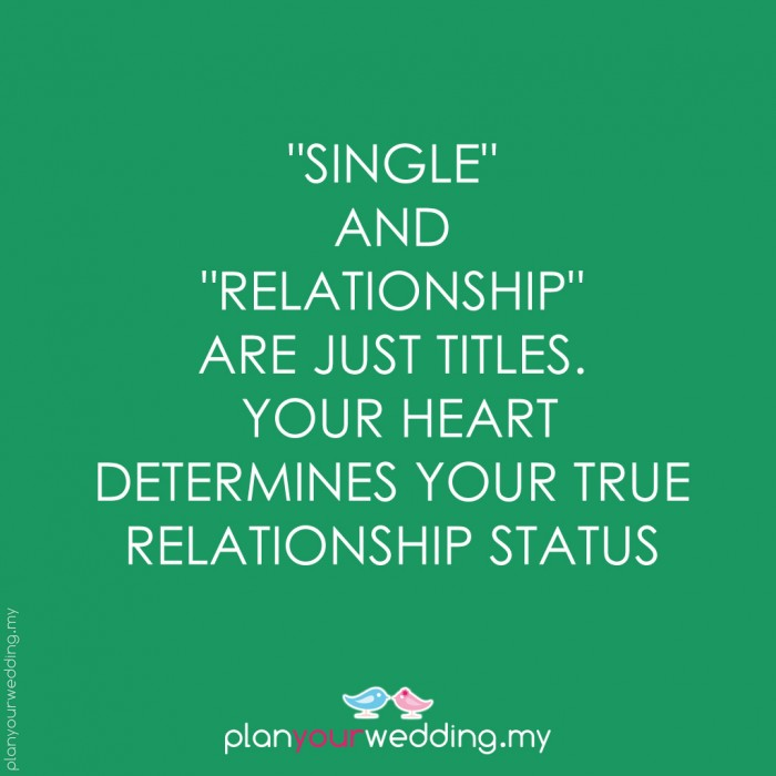 Image of: Love Quotemasterorg Quotes About Single Relationship 73 Quotes