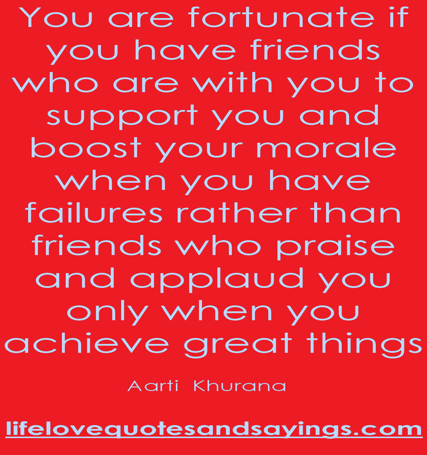 Quotes About Family Support 114 Quotes