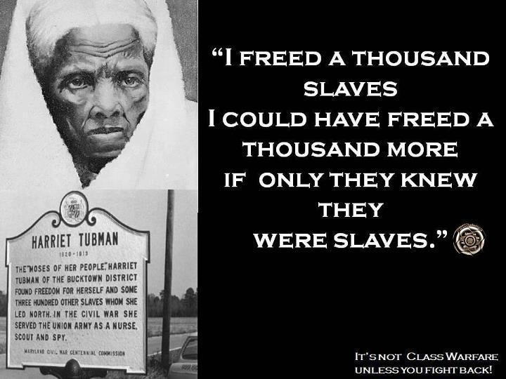 Quotes About Harriet 60 Quotes Inspiration Harriet Tubman Quotes
