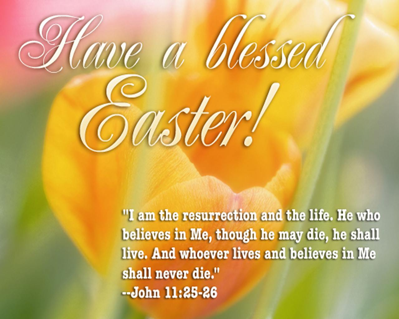 Quotes About Greek Easter 24 Quotes