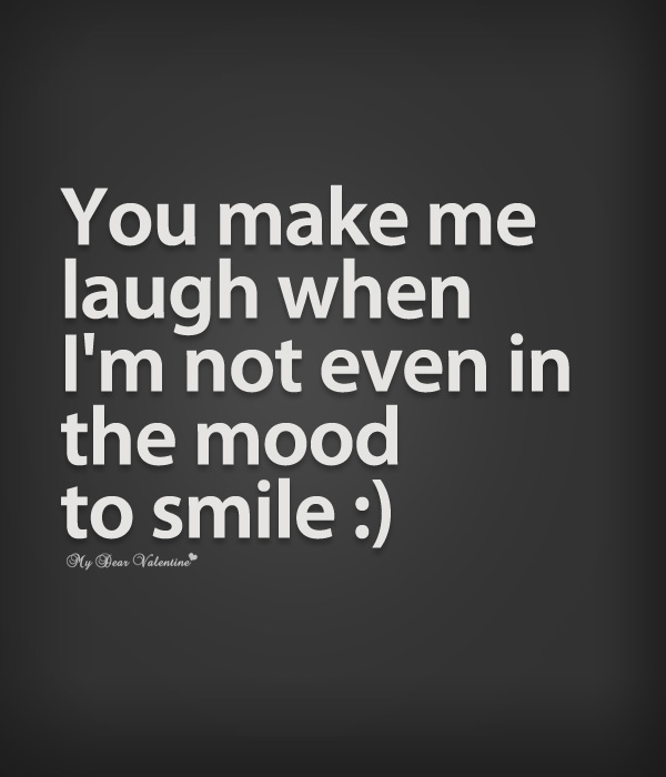 Quotes About Smile For Her 47 Quotes