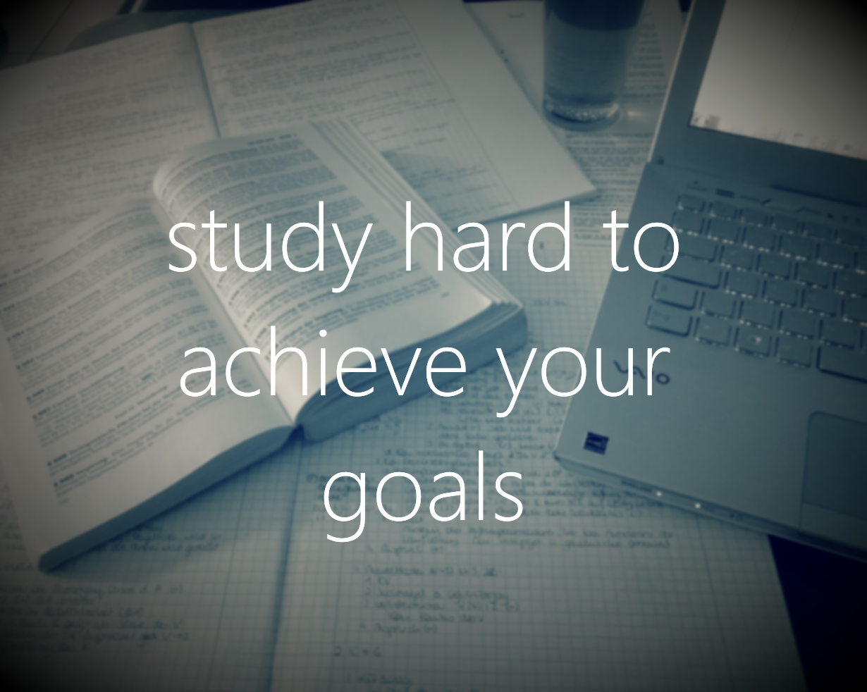 Quotes about Boring studying (28 quotes)