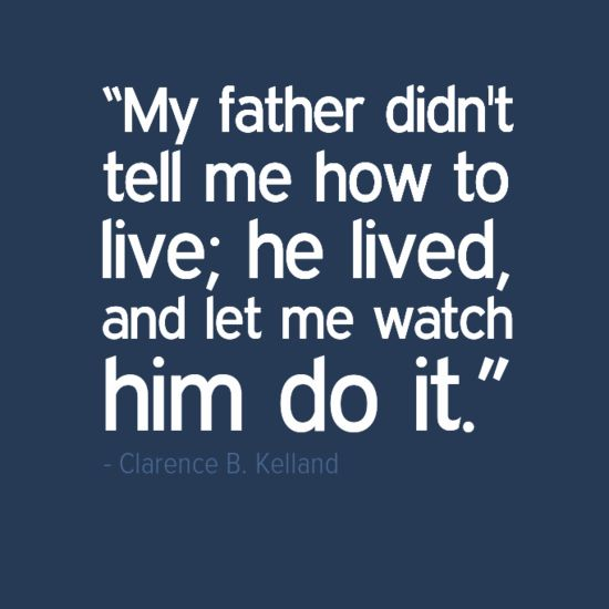 Quotes about Father son love 60 quotes Impressive Father And Son Love Quotes