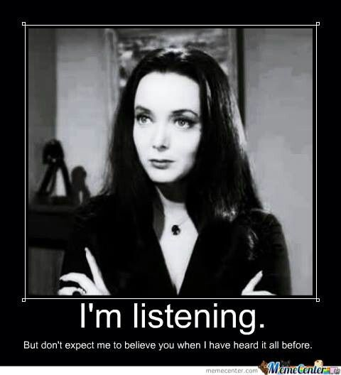 Quotes About Morticia Addams 27 Quotes