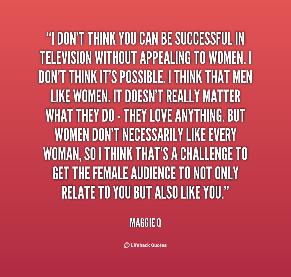 quotes about successful women quotes