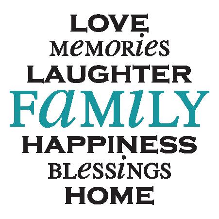 Family Memories Www Picswe Com