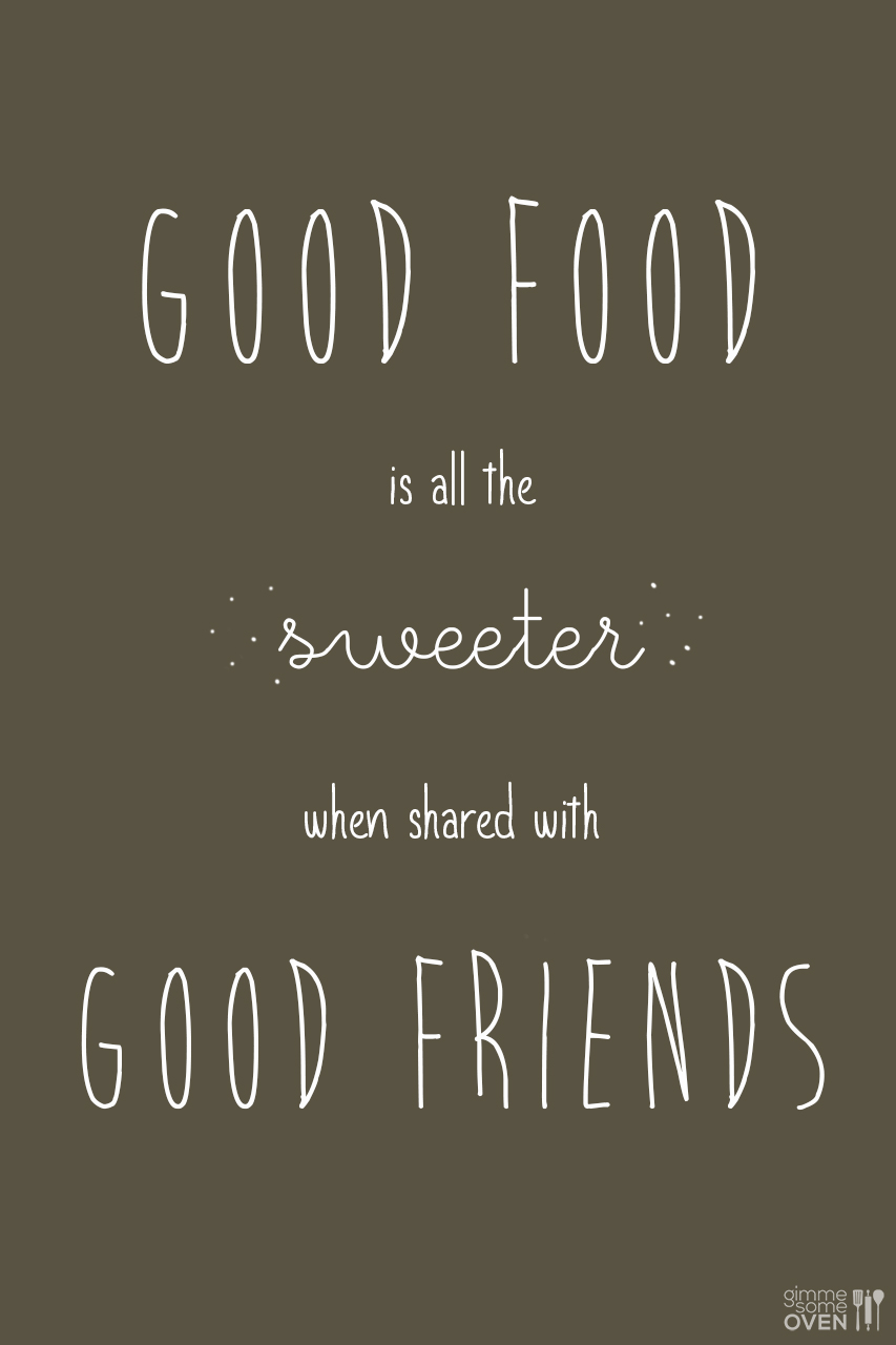 Quotes About Favorite Food 74 Quotes
