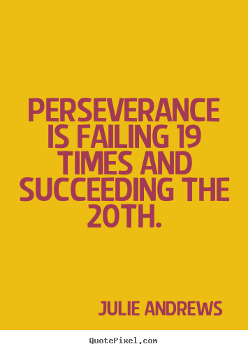 Quotes About Succeeding And Failing 60 Quotes Best Succeeding Quotes