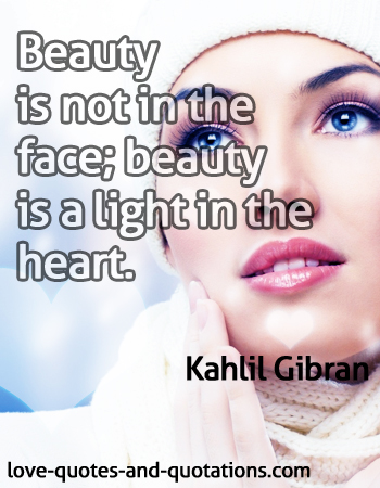 Quotes About Beautiful Skin 60 Quotes Magnificent Wwwlove Quotes