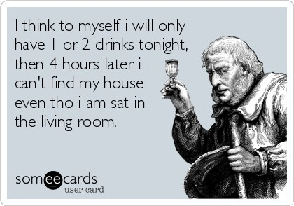 quotes about drinking 603 quotes