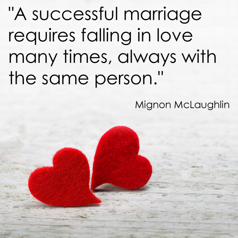 Quotes About Married Life Funny 20 Quotes