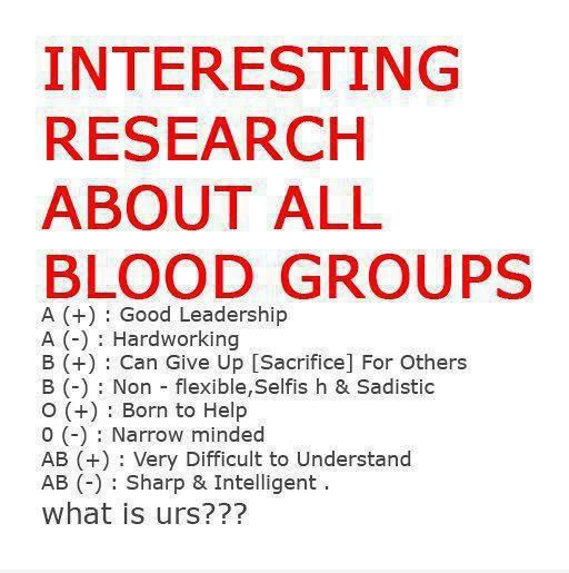 Top 10 Blood Gang Knowledge Facts  Gang Kulture