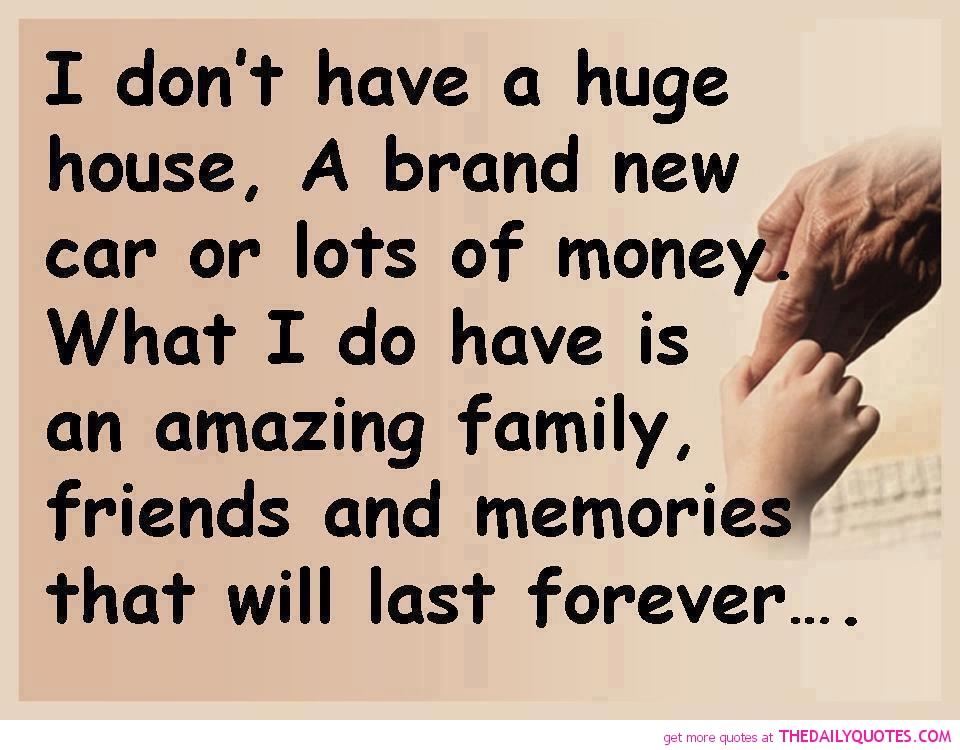 Friend Quotes Love