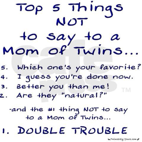 Quotes About Twin 60 Quotes Awesome Twin Quotes