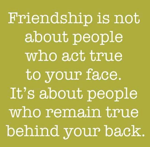 Quotes About Friendship Jokes 60 Quotes Interesting Quote About Friendship