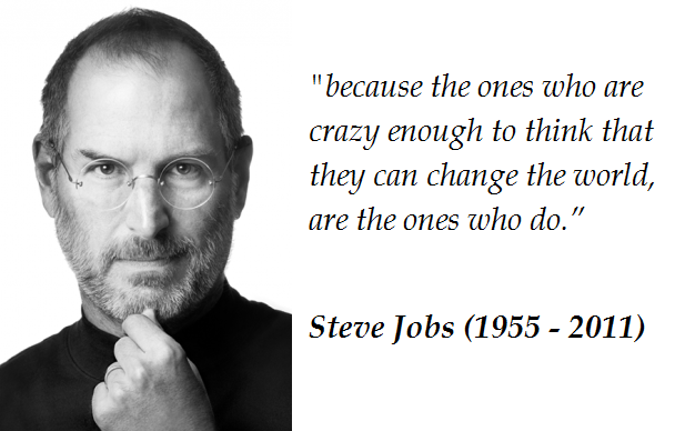 1600 word essay steve jobs Free essays from bartleby | cover page, instructions and references): 2748 steve jobs is the ceo at apple steve jobs essay steve jobs leadership 3274 words.