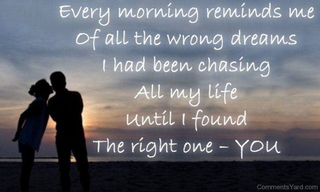 Quotes About At Morning And Evening 43 Quotes