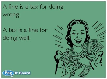 quotes about tax planning 38 quotes