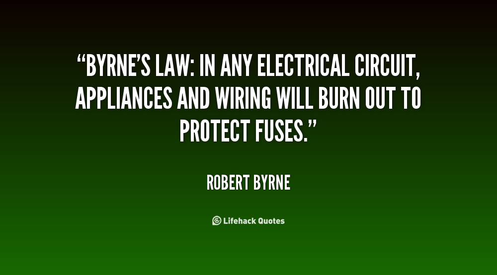 quotes about electrical circuits (24 quotes)Electric Circuit Quotes #1