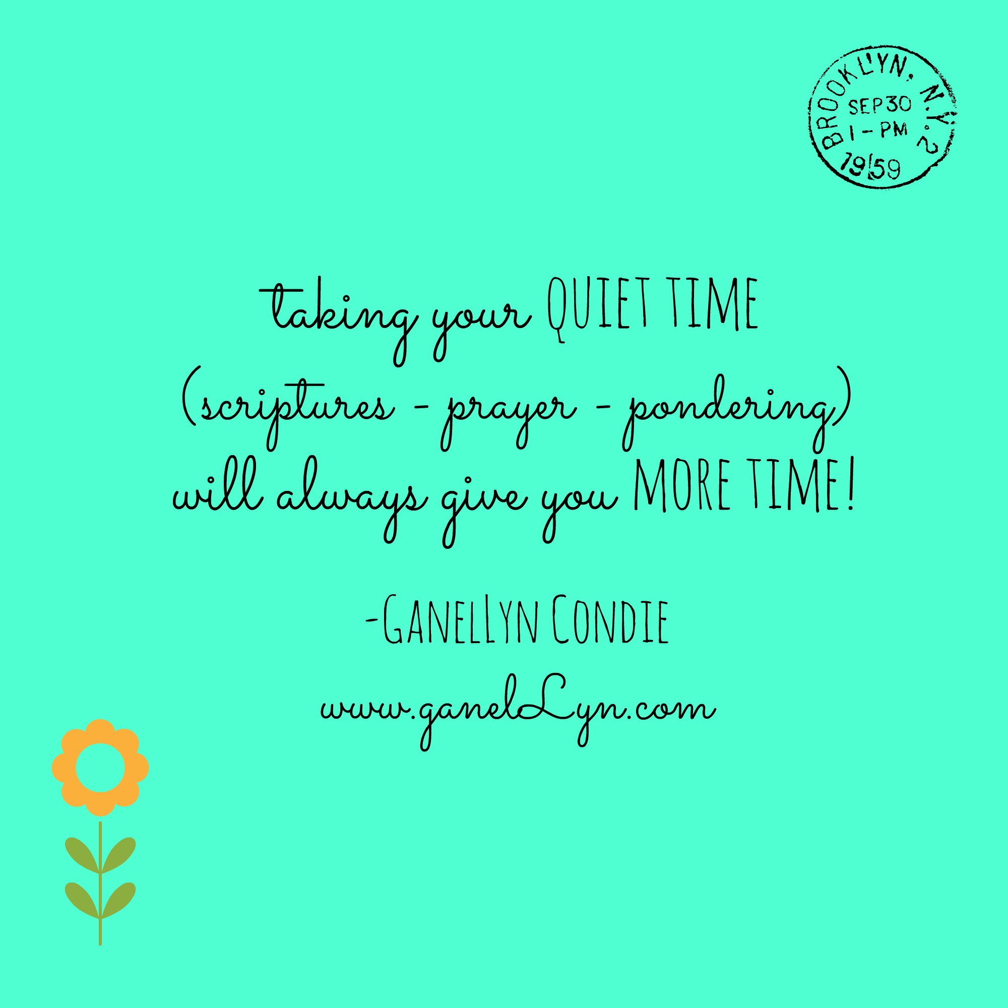 Quotes About Quiet Time 145 Quotes