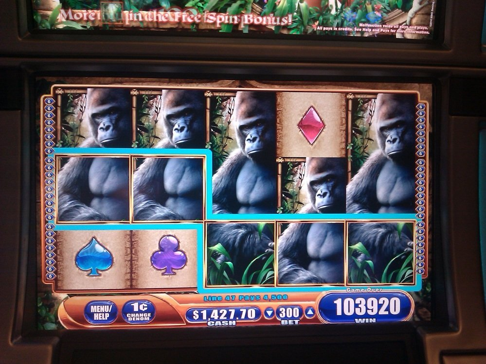 How to win casino slot machine master problems with sports gambling