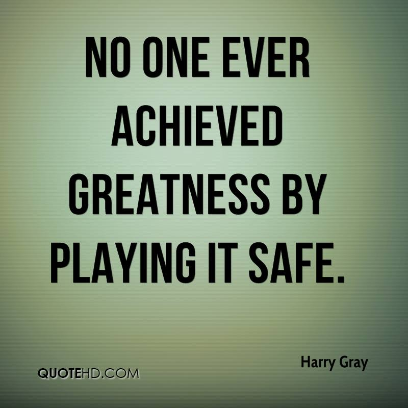 Quotes Of Greatness: Quotes About Sports Greatness (44 Quotes